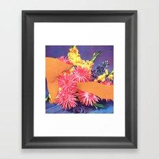 Wilderness Again (No.4) Framed Art Print