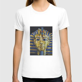 King Tutankhamun T-shirt