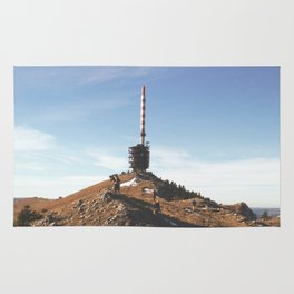 Chasseral Rug