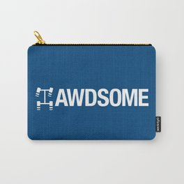 AWDSOME v5 HQvector Carry-All Pouch