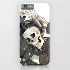 Jailhouse Rock Slim Case iPhone 6