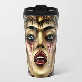 Winya No.2 Travel Mug