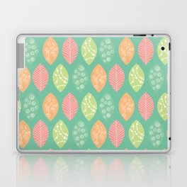 leafes Laptop & iPad Skin