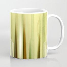 Marsh Color Rising Coffee Mug