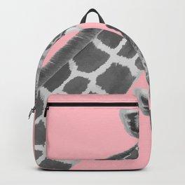 Giraffe 2 Backpack