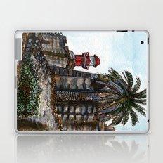 FORTE SANTA CATERINA Laptop & iPad Skin