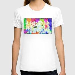 OTA MUG T-shirt