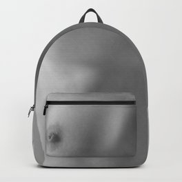 Daisy Girl Backpack