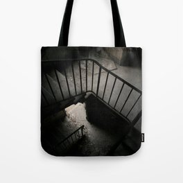 Andrezieux II Tote Bag