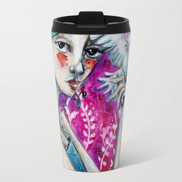 The Propecy Keeper Travel Mug