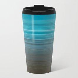 Spread Sea Travel Mug