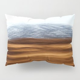 Destination Skye 1 Pillow Sham