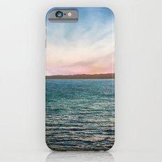 Roatan Sunset II Slim Case iPhone 6s