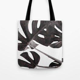 The Greenery 1 Tote Bag