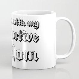 Reproductive Freedom for All (2) Coffee Mug