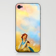 This Provincial Life iPhone & iPod Skin