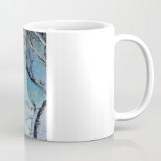 Land of the Silver Birch Mug