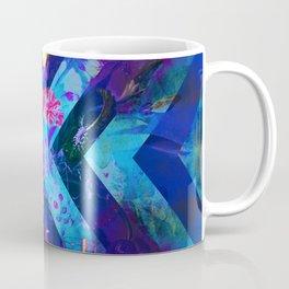 Verdant Lush Coffee Mug