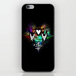 Chiptunes = Win: +1 iPhone Skin