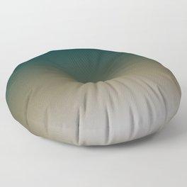Grim Floor Pillow
