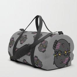 ME VS ME Duffle Bag