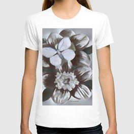 """ Rendezvous "" T-shirt"