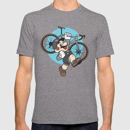 Super Cyclocross T-shirt