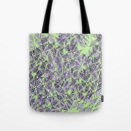 Autumnia Tote Bag