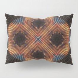 Torches Pillow Sham