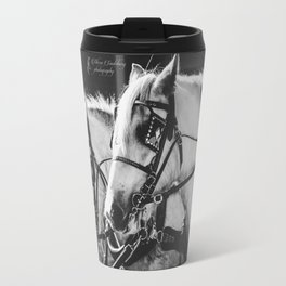 Shire Sisters Travel Mug