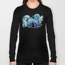 Frostbite Long Sleeve T-shirt