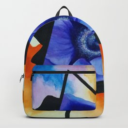 Needy Nympho Backpack