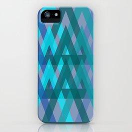 Piramic iPhone Case