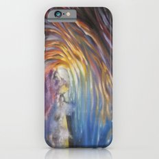 Fireworks iPhone 6s Slim Case