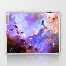 Intergalactic Stars Laptop & iPad Skin