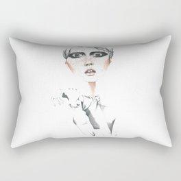 MARGO Rectangular Pillow