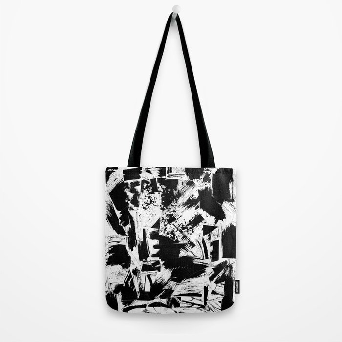 Late night Tote Bag
