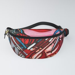 Surrounded by You  #Society6  #buyart  #decor Fanny Pack