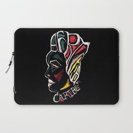 Caribe  Laptop Sleeve