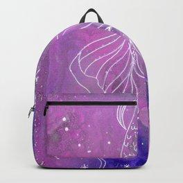 Mystic Waters Backpack