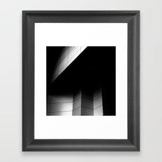 BLCKBTY Photography 052 Framed Art Print