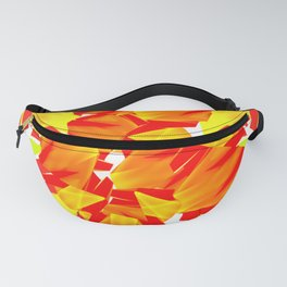 IRIE Fanny Pack