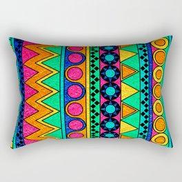Funke Rectangular Pillow