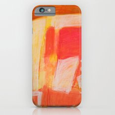 Out of Line iPhone 6s Slim Case