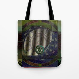 Picture 16a Tote Bag