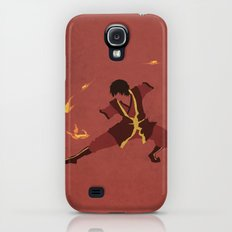 Zuko Galaxy S4 Slim Case
