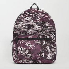 Wallowa Backpack