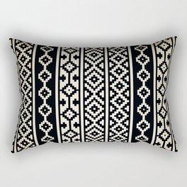 Deco Pampa Rectangular Pillow