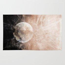 Planetary Soul Grace Rug