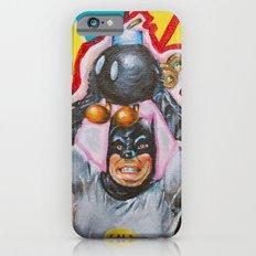 Ka-POW! iPhone 6s Slim Case